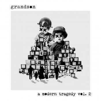 Testi a modern tragedy vol. 2