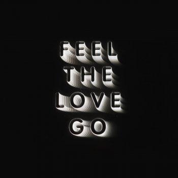 Testi Feel the Love Go