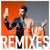 Occidentali's Karma - Simon From Deep Divas Radio Remix