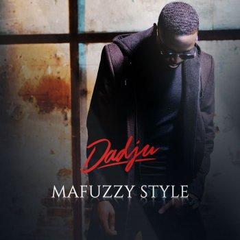 Testi Mafuzzy Style