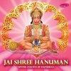Hanuman Chalisa - Raag Darbari