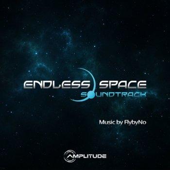 Testi Endless Space Soundtrack