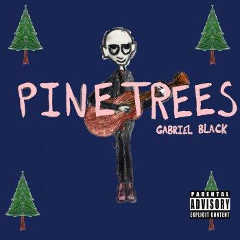 Testi Pine Trees
