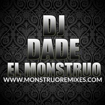 Testi PassionFruit (Intro Y Outro ReDrum Remix) 120 BPM - DJ Dade El Monstruo