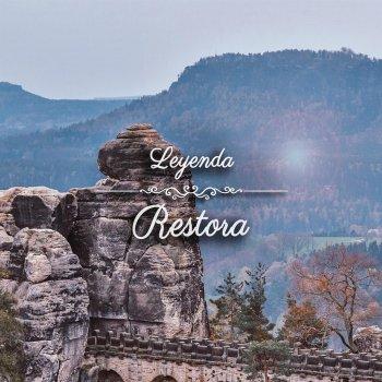 Testi Restora - EP
