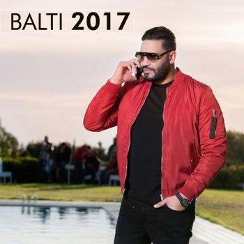 Khaliha 3la Rabi by Balti - cover art