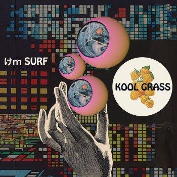 Testi Kool Grass