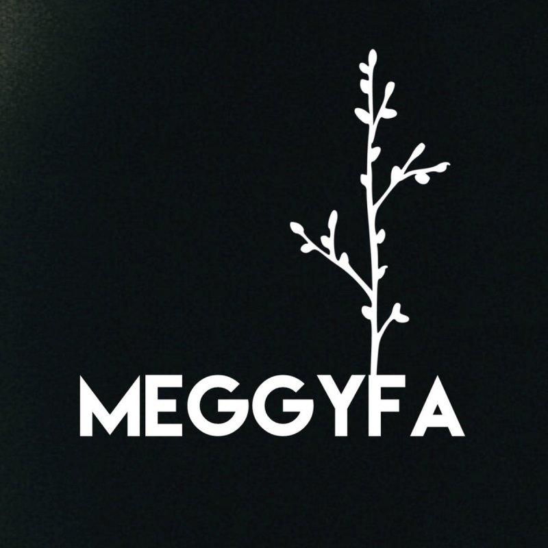 Horváth Tamás - Meggyfa Lyrics  79e5a48de3