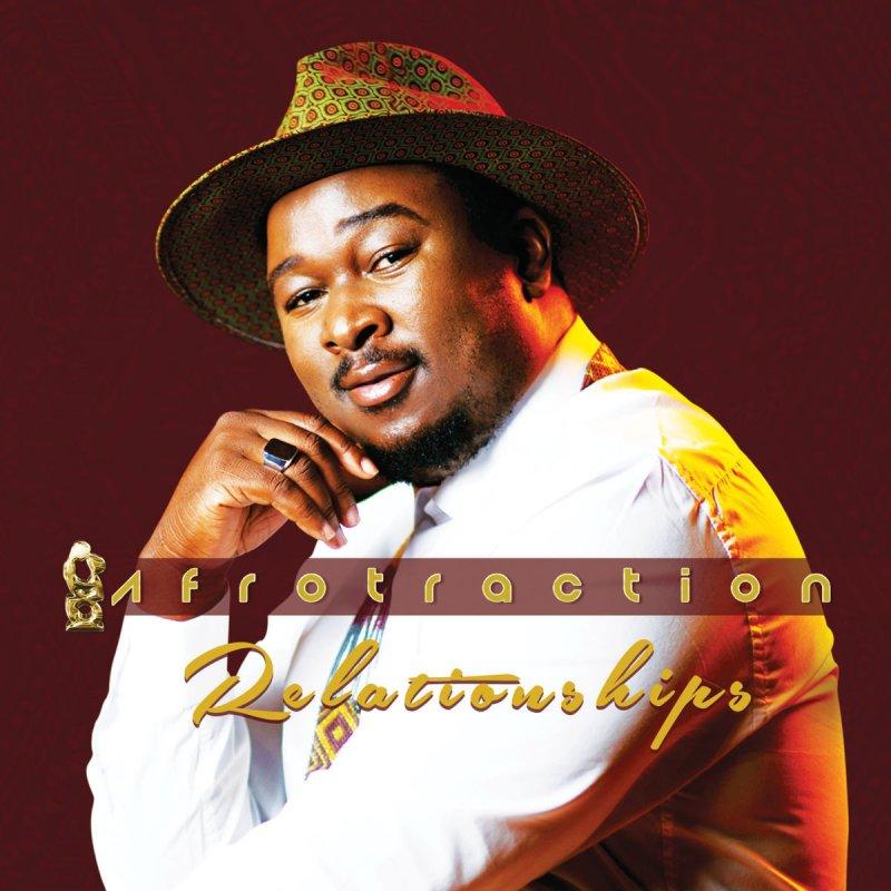 Lyric nana chance the rapper lyrics : Afrotraction feat. KO - Time For Love Lyrics | Musixmatch