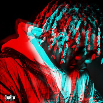 Testi Back Up (feat. Wiz Khalifa)