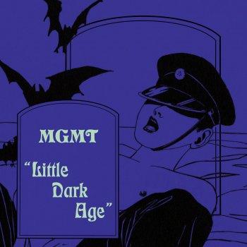 Testi Little Dark Age