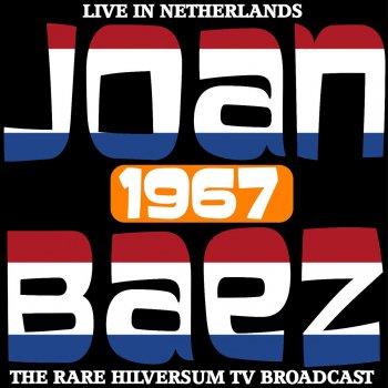 Testi Live in the Netherlands 1967 - The Rare Hilversum TV Broadcast