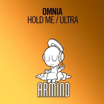 Testi Hold Me / Ultra