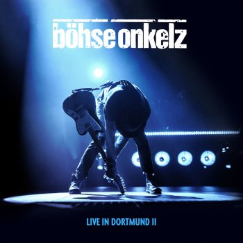 Live in Dortmund II                                                     by Böhse Onkelz – cover art