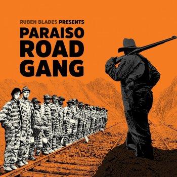 Testi Paraíso Road Gang