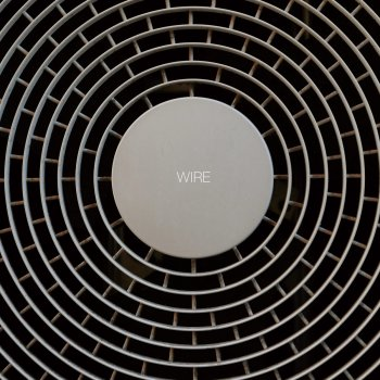 Testi Wire