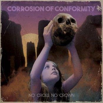 Testi No Cross No Crown