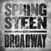 Dancing In the Dark - Springsteen on Broadway