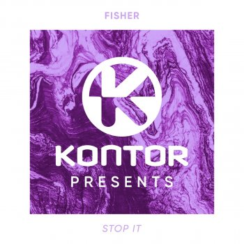 Testi Stop It (Original Mix)