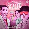 Tu Dealer lyrics – album cover