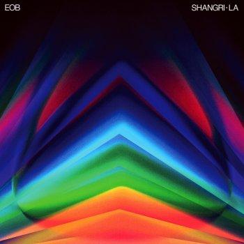 Testi Shangri-La (Spike Stent Edit) - Single
