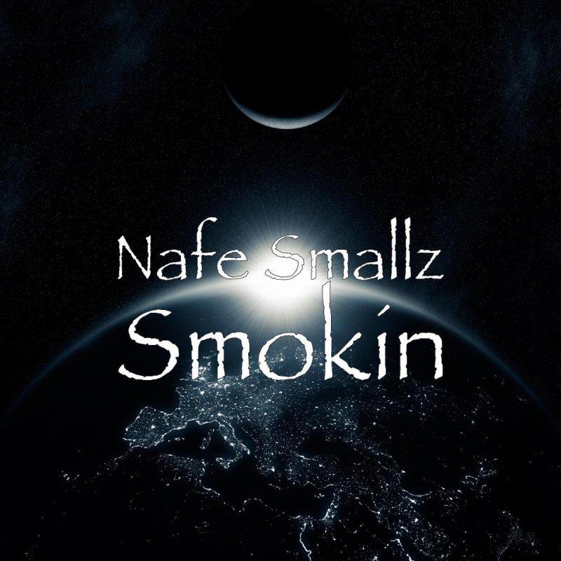 Lyric ganja farmer lyrics : Nafe Smallz - Smokin Lyrics | Musixmatch