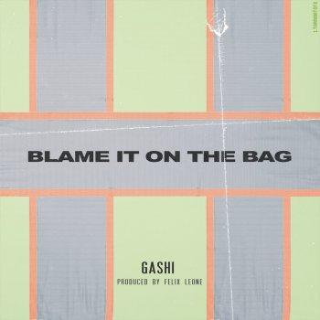 Testi Blame It on the Bag