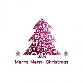 Testi Merry Merry Christmas