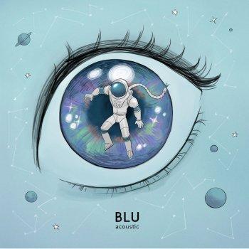 Testi Blu (Acoustic)