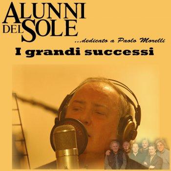 Testi I grandi successi (Dedicato a Paolo morelli)