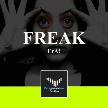 Testi Freak