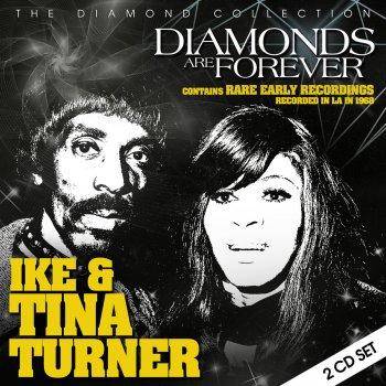 Testi Diamonds Are Forever