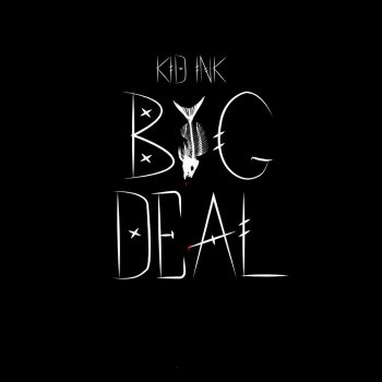 Testi Big Deal
