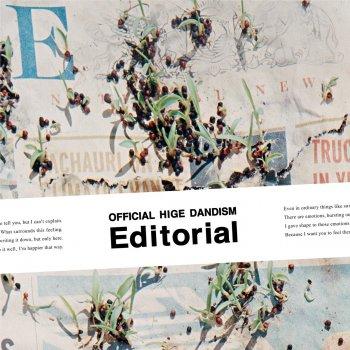 Testi Editorial
