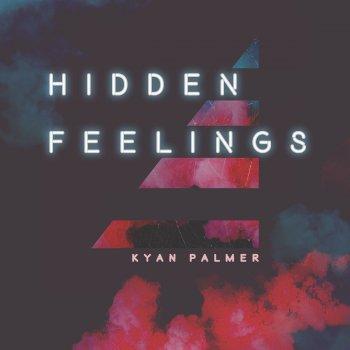 hidden feelings - Lyrics To Blue Christmas