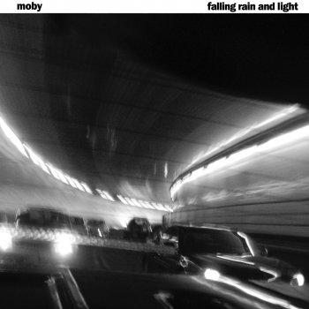 Testi Falling Rain and Light