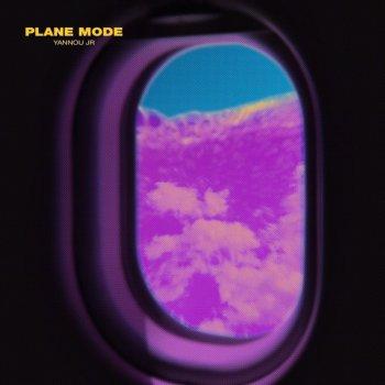 Testi Plane mode - Single