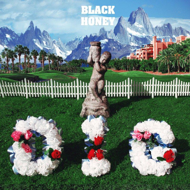 Black Dig