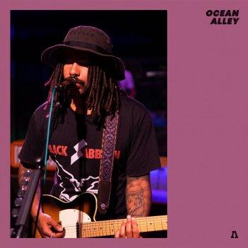 Testi Ocean Alley on Audiotree Live
