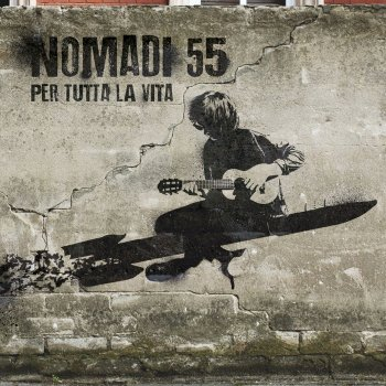 Testi Nomadi 55