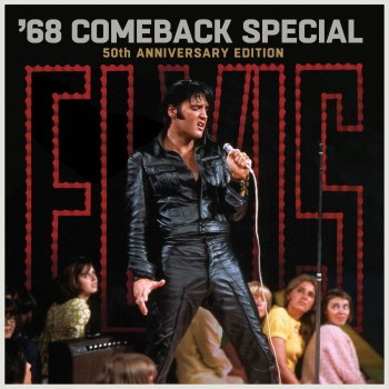 '68 Comeback Special (50th Anniversary Edition) It Hurts Me, part 1 (Escape #4) (Take 5) - lyrics