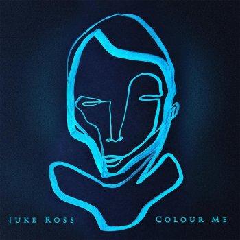 Testi Colour Me
