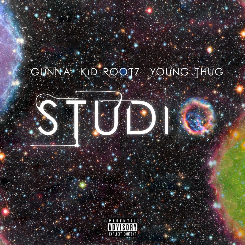 Image result for kid rootz studio