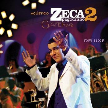 Testi Acústico Zeca Pagodinho II - Gafieira (Ao Vivo / Deluxe)