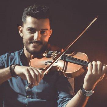 Testi Perfect (Violin Cover)