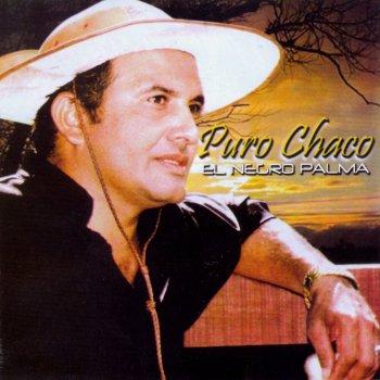 Testi Puro Chaco