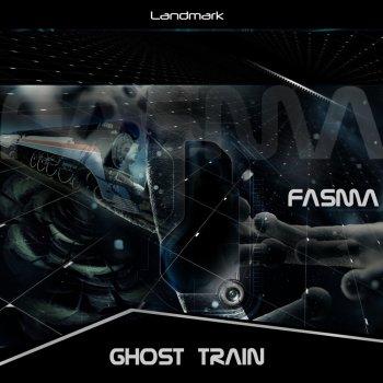 Testi Ghost Train