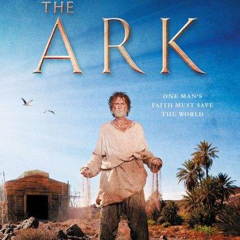 Testi The Ark