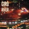 Canción de Cuna (En Vivo en River 2018) lyrics – album cover