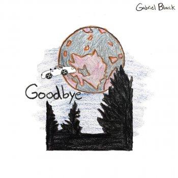 Testi goodbye